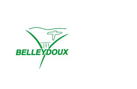 Mairie de Belleydoux